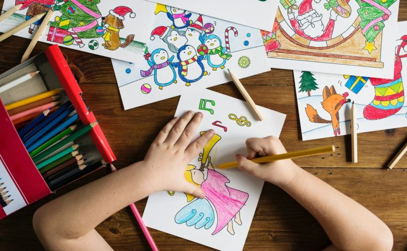 Tips for Before You Choose a Day Care or Preschool for Your Child